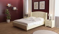«Каролина» кровать