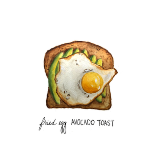 avo toast adjusted.png