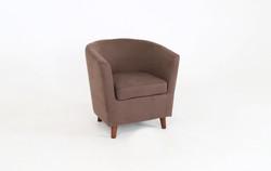 «Шелби» кресло (Виола 05)