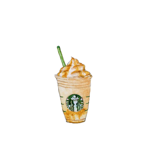 starbucks for website.png