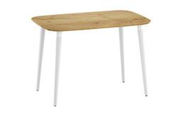 «Бони-2» стол (Крафт)
