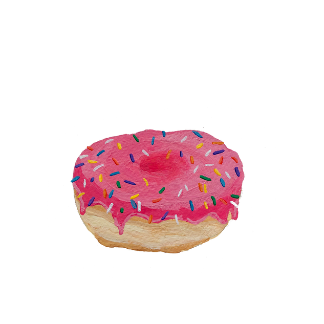 donut for business card.png