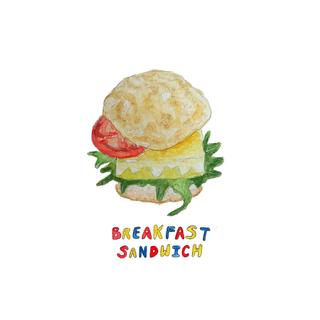 BREAKFAST SANDWHICH.png