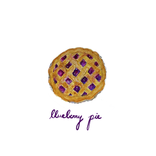 blueberry pie for website YES.png