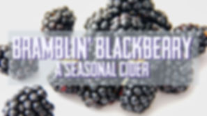 Bramblin' Blackberry.jpg