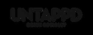 untappd-wordmark-dark.png