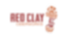 red_clay_RCC_horizontal (2).png