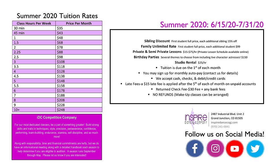iDC TUITION SUMMER 2020-page-001 (1).jpg