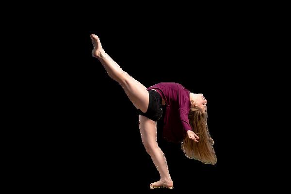 INSPIRE DANCE_-52.png