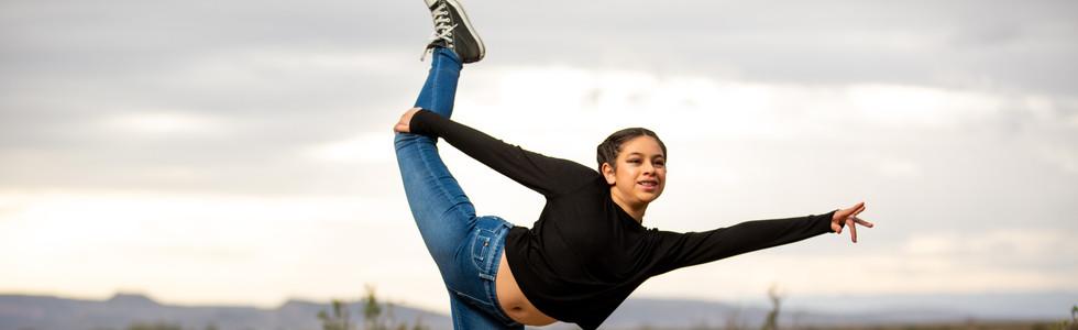 INSPIRE DANCE_-7.jpg