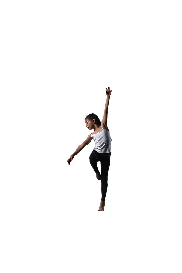 James_Lout_Photography-Inspire_Dance-201