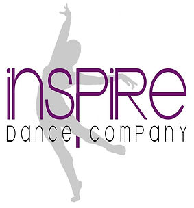 Inspire Dance company, Grand Junction Dance Studio