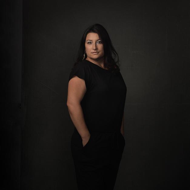 Brieana Carrillo