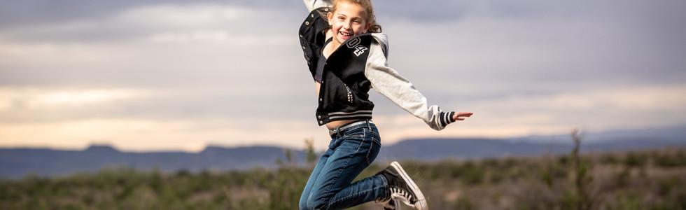 INSPIRE DANCE_-38.jpg