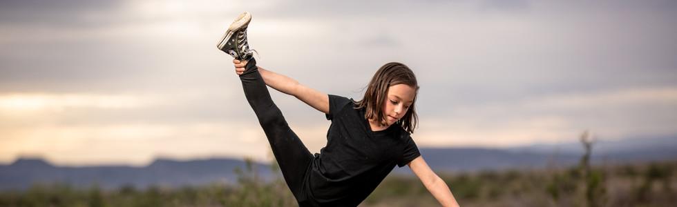 INSPIRE DANCE_-31.jpg