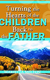 Hearts of Children to FatherFRONTONLY.jp