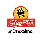 ShopRite of Drexeline Logo.jpg
