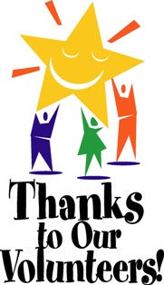 thank-you-volunteer-clip-art-Thanks_for_