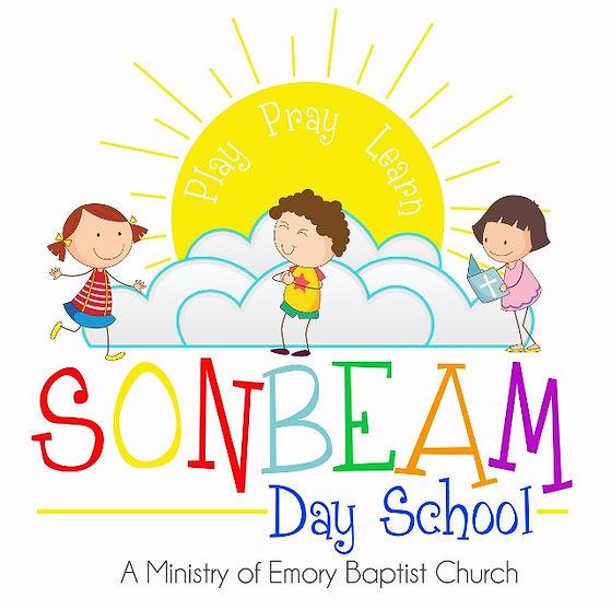 Sonbeam+Day+School+-+Megan+Smith+(640x63