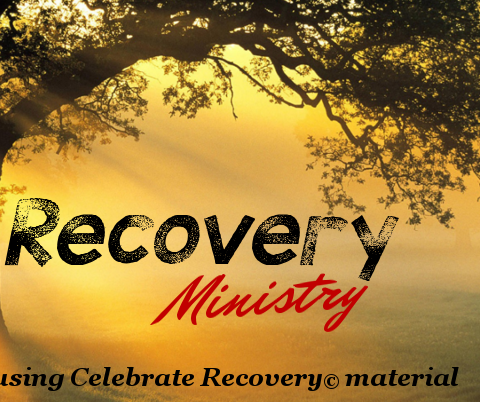 RecoveryCelebrateRecovery.png