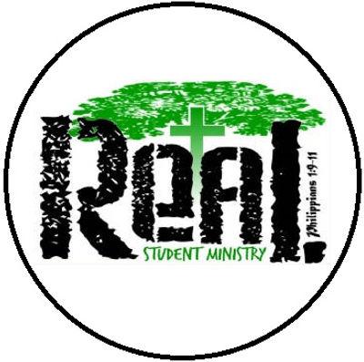 RealLogoCircle.jpg