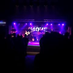 Last night of worship at camp Zephyr.jpg