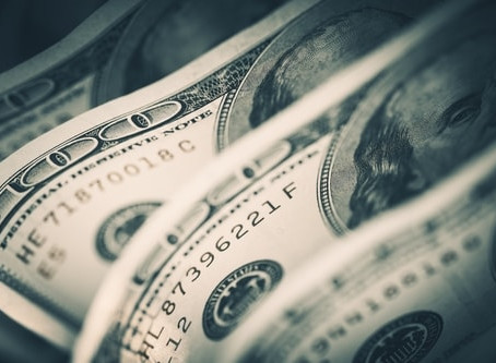 Failure to Pay Commission Payments and California Law
