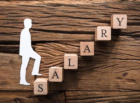 California Clarifies Its Salary History Ban Law
