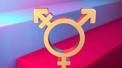 In the News: California Laws Protecting Transgender Employees