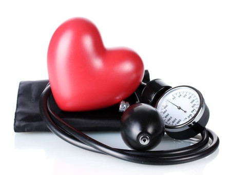 High Blood Pressure and Disability Discrimination Under California Law