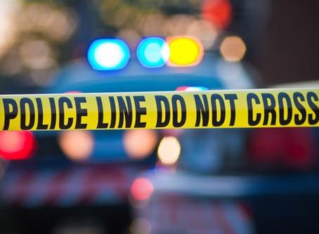California's Crime Victims Leave Law