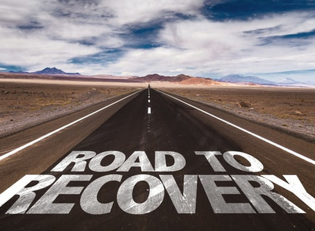 Can I take time off for alcohol or drug rehabilitation?
