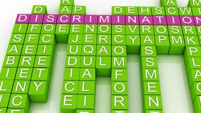 """Disability Discrimination: Being """"Perceived As"""" Having a Disability"""