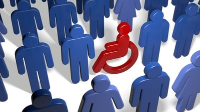 7 Things to Know About Disability Discrimination (Part 2)