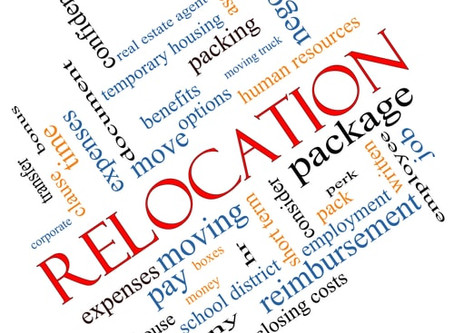 California Labor Code Section 970: Job Relocation Regrets