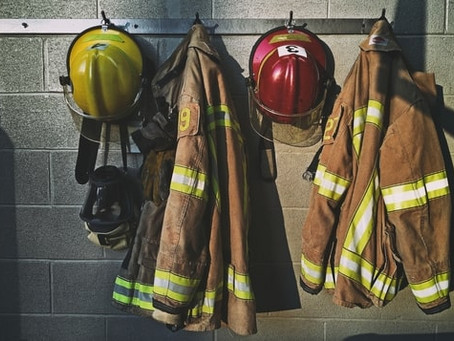 In the News: African-American Firefighters Continue to Face Racism