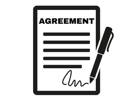 California's Laws Regarding Written Commission Agreements