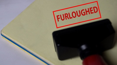 Have You Been Placed on Furlough?