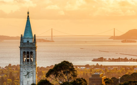 In the News: UC Berkeley Suspends Professor for Sexual Harassment