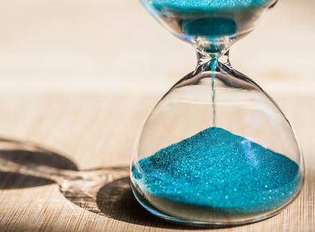 Every Minute Counts: Paying Employees for Off-the-Clock Work