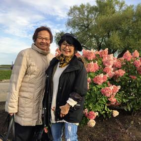 tour-day3-rose-marielien.JPG