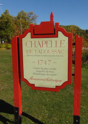 tour-day2-chapelle2.JPG