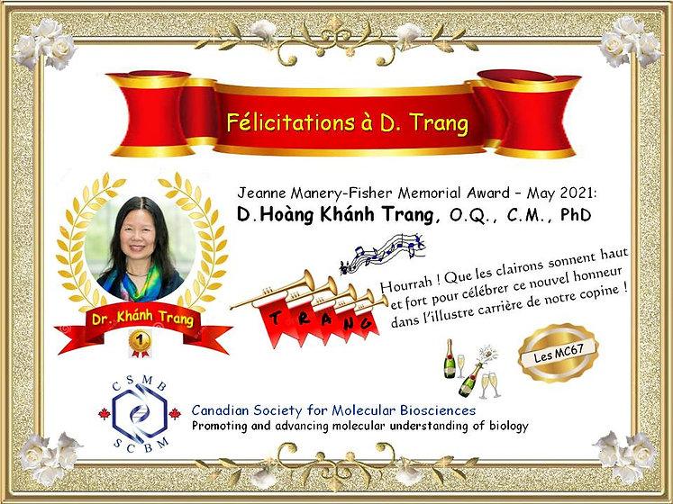 Congrats D_Trang_ Mai2021.jpg