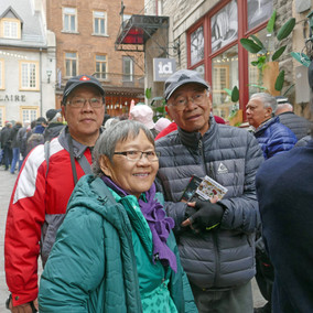 tour-day3-tuong.JPG