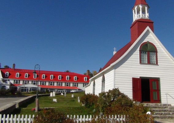tour-day2-chapelle-1.JPG