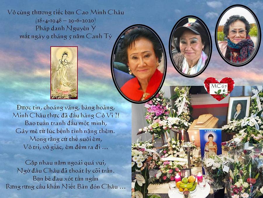 Condoleances Minh Chau v2_juin2020-v3.jp