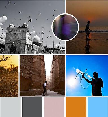 Ahimsa Images moodboard final.jpg