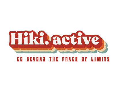 HIKi active logo portfolio website  .jpg