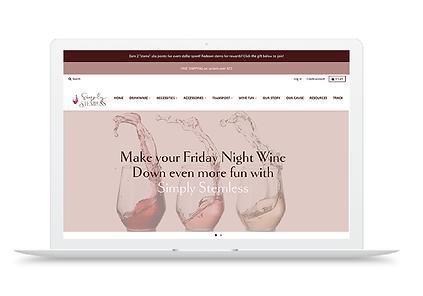 Macbook Website Homepage ill .png