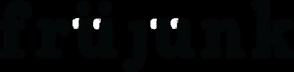 Standard Logo Transparent.png